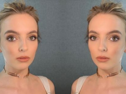 Who Is Jodie Comer's Boyfriend? Why The Alleged Relationship Might Get Her 'Canceled'