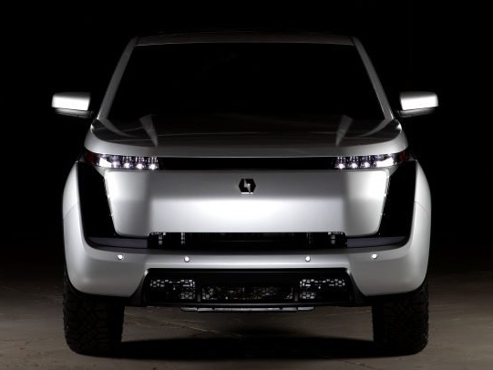 Lordstown Motors Deathwatch: EV Startup Loses CEO