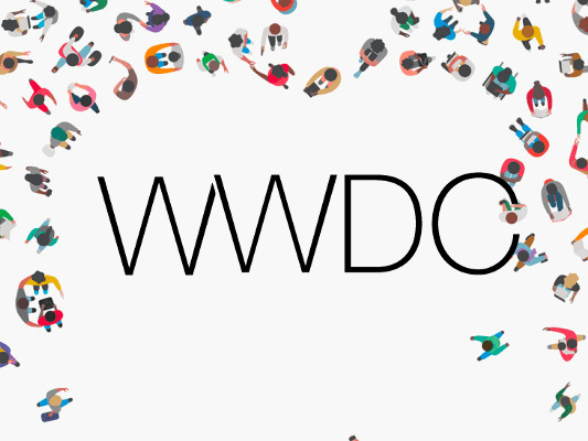 San Jose-Based WWDC 2018 Dates Possibly Revealed