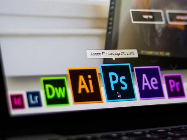 Sunday Deals: Save 98% on the Complete Adobe Mastery Bundle Lifetime Access