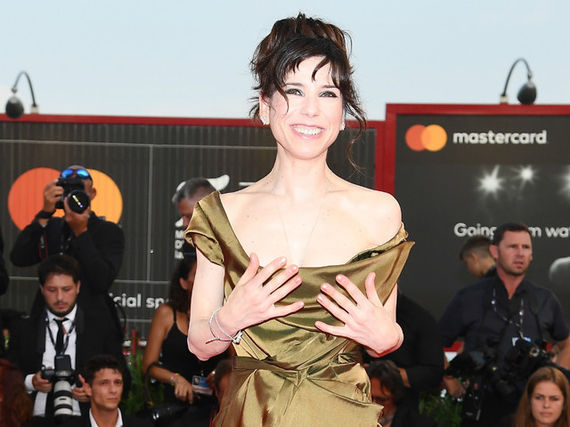 Oscar favourite The Shape of Water in plagiarism row