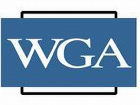 WGA Study Finds Women Make Up Less Than One-Fourth of All TV Showrunners