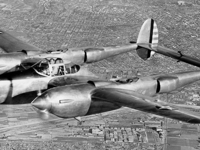 Here's how the US pulled off a daring mission to take out the mastermind of the attack on Pearl Harbor