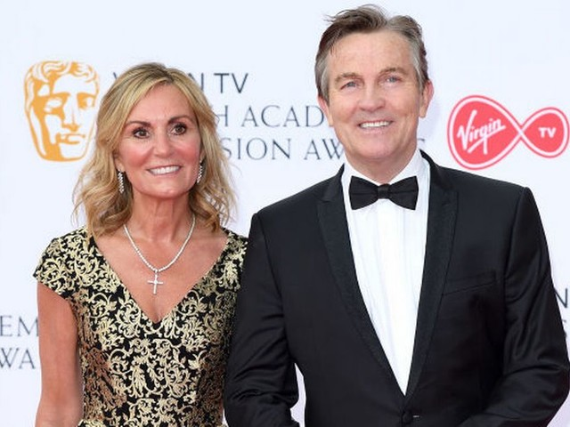 The Chase: Bradley Walsh revealed huge sacrifices made for his career