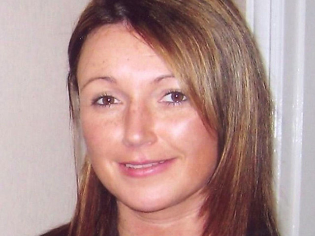 What happened to Claudia Lawrence?