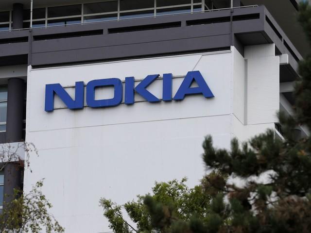 Finland investigates Nokia smartphones sending data to China