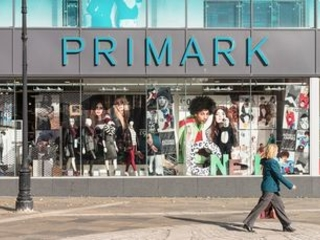 Primark eyes net zero value chain by 2050 as it signs UN Fashion Charter