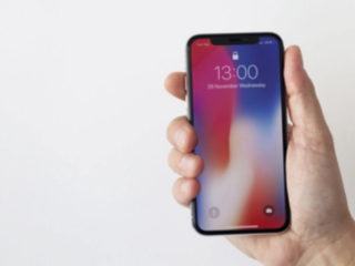 Apple's 2019 iPhones will be pretty boring, analyst predicts