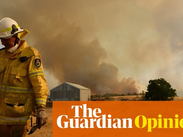 The age of the individual must end – our world depends on it | Tom Oliver