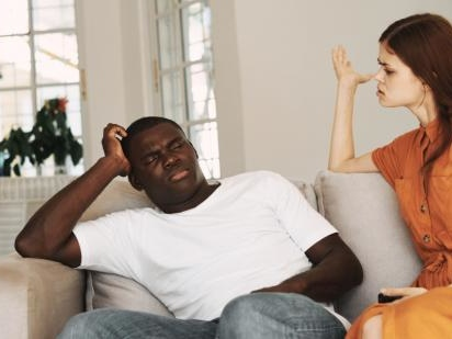 3 Killer Communication Mistakes That Instantly End Relationships
