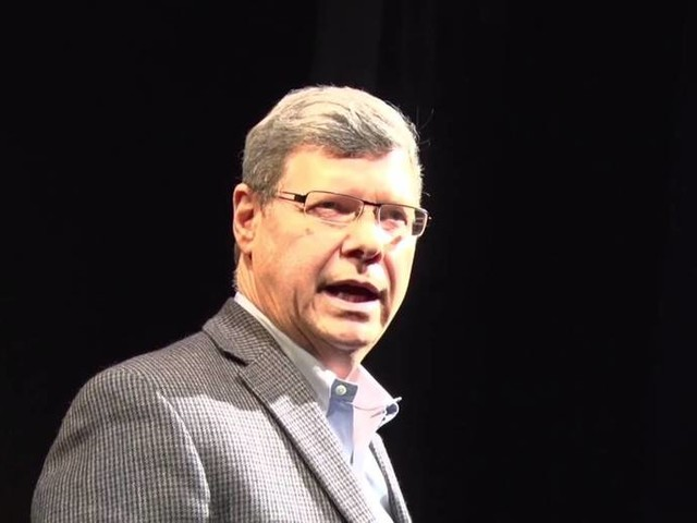 Open thread for night owls. Driftglass ponders 'Today in Wholesale Thievery: Charlie Sykes'