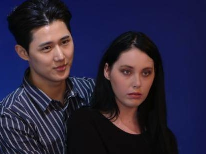 Are Deavan And Jihoon Still Together? New Details On The '90 Day Fiancé: The Other Way' Stars And Their Current Relationship Status