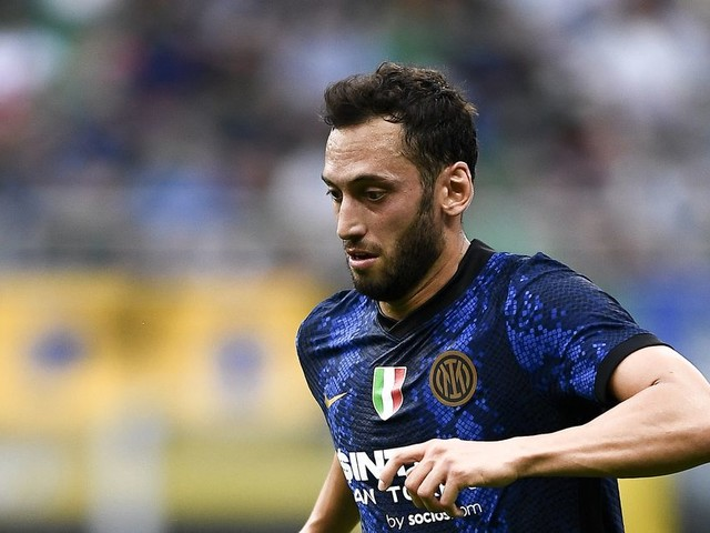 New Signings Provide Immediate Impact Against Genoa