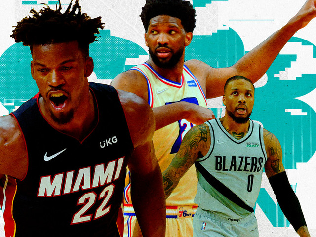 What's at stake for every NBA team the rest of the season