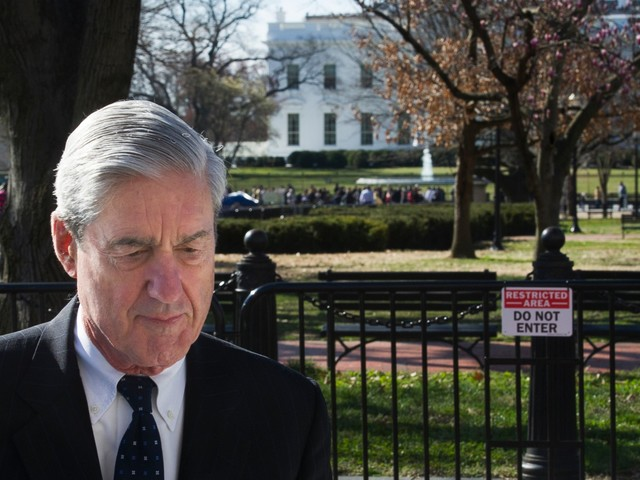 Washington is bracing for the redacted Mueller report. Here's everything we know about the 400-page document.