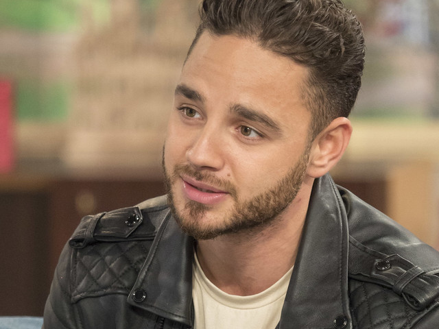 'Emmerdale' Spoilers: Adam Barton To Leave, As Adam Thomas Finally Confirms Exit