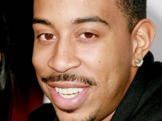 Spotlight: Ludacris's Charity Work