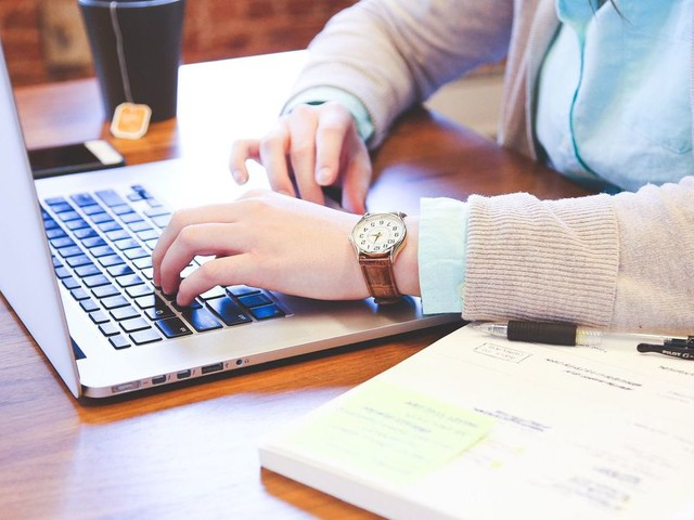 Want to know how to increase your LSAT score? This online course could help.