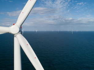 'Biggest ever': Ministers earmark £265m for next round of clean power auctions