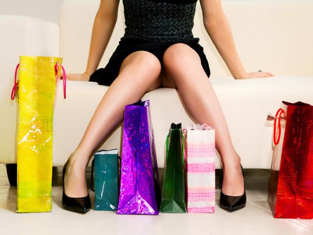 Cashback quickie divorce – don't mind if I do