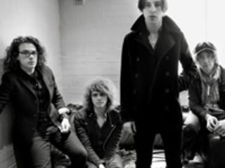 Catfish And The Bottlemen Drop New Single 2all