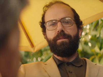 Review: 'Lemon' (2017)