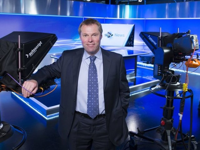 STV profit and revenue fall blamed on advertising downturn