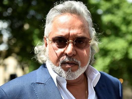 Vijay Mallya's Extradition Hearing To Start From December 4