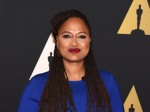 Sundance Next Fest to Include Conversations with Ava DuVernay, Larry Wilmore