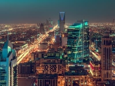 A New Era For The Saudi-Russia Energy Alliance