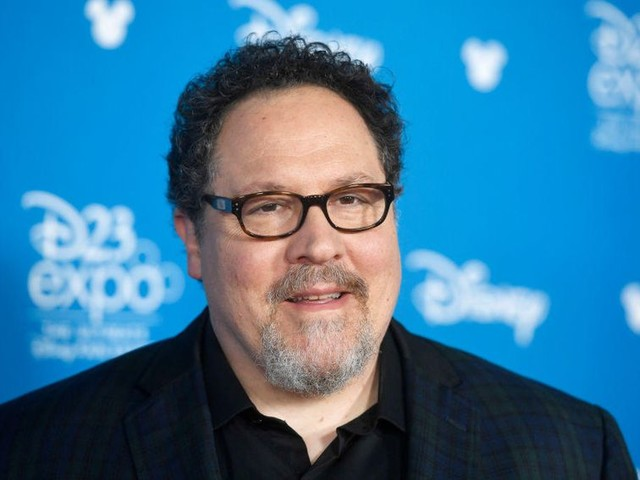 Jon Favreau 'cautiously hopeful' Spider-Man will stay in Marvel Cinematic Universe - CNET