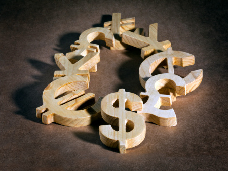 CFTC Commitments of Traders – USD's Outlook Clouded by Trade War and Fed's Policy
