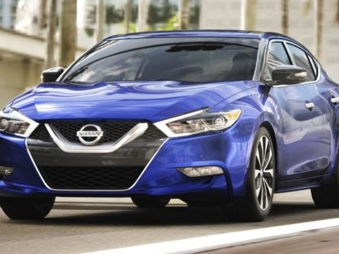 2018 Nissan Sentra Pricing and Specs  Motors  Anygatorcom