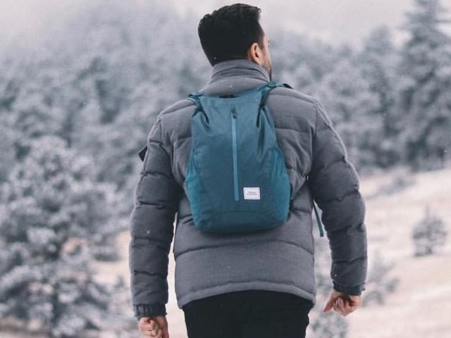 The best packable daypacks you can buy