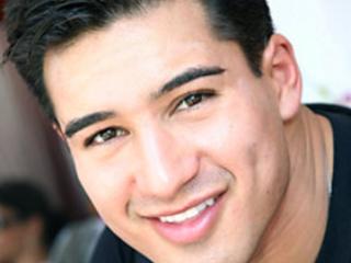 Spotlight: Mario Lopez's Charity Work