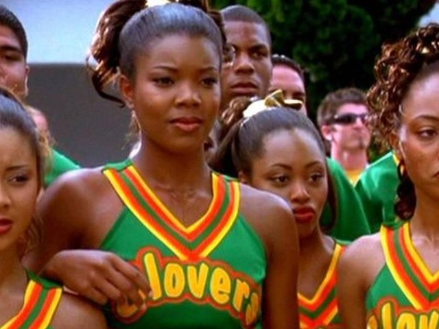 """Before Its Time: """"Bring It On"""" and the Black TikTok Strike"""