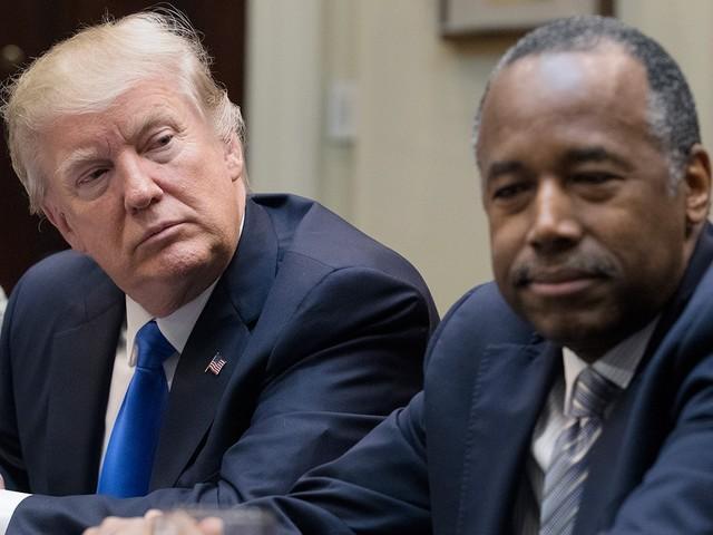 Fair Housing Still Has a Chance Under Trump