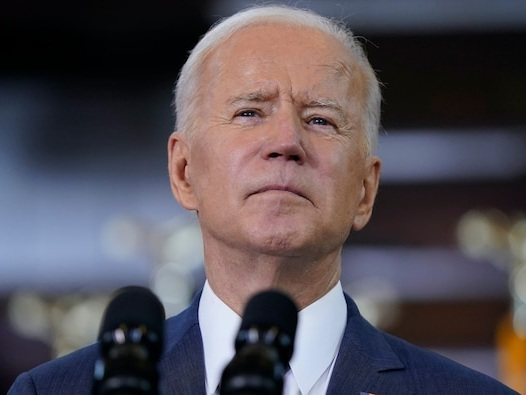 Biden shocked markets this week with a proposal to nearly double the capital gains tax. Here's what the move could mean for high-flying tech stocks, according to 5 experts. (QQQ)