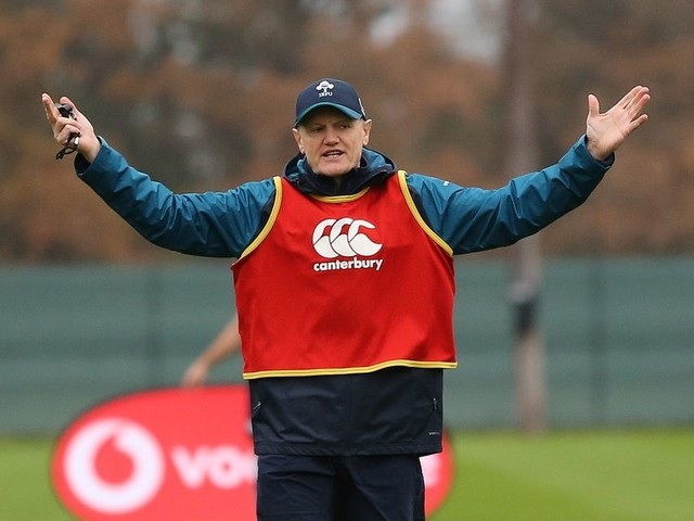 Tadhg Beirne ruled out of England and Scotland Six Nations clashes