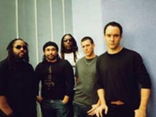 Spotlight: Dave Matthews Band's Charity Work
