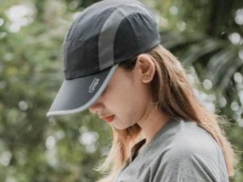 Bone Conduction Headphone Hats - The 'Cynaps' Open-Ear Headset Cap Plays Audio and Offers Light (TrendHunter.com)