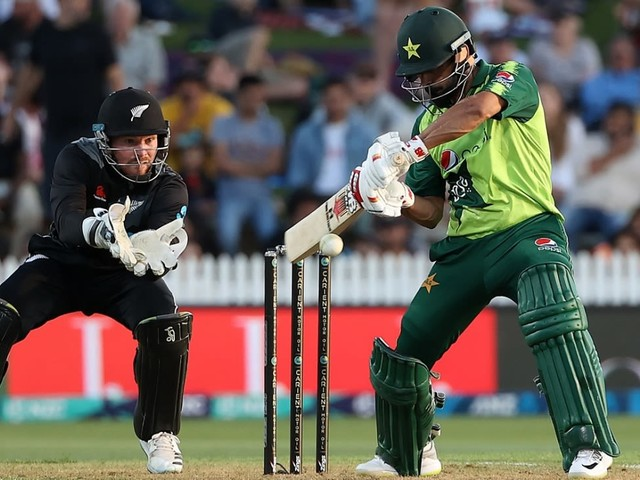 New Zealand to tour Pakistan for first time in 18 years