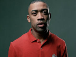 Wiley Announces 'Godfather II', Shares New Track With JME