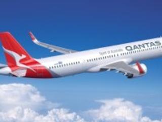 Paris 2019: Qantas eyes longer narrow-body routes with Airbus order