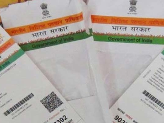 Many In Gujarat Not Getting Ration Over Aadhaar Glitch, Says PM's Brother