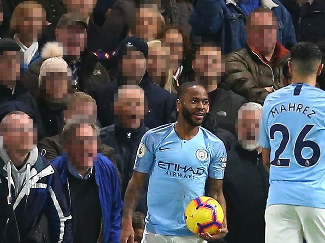 Raheem Sterling: Chelsea and police investigate claims of racist abuse