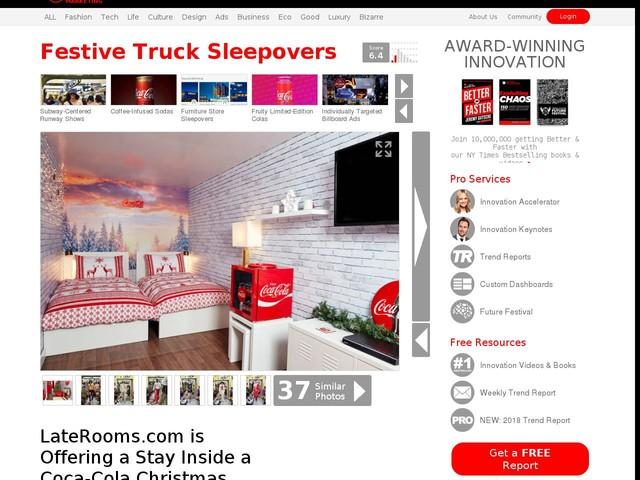 Late Rooms Uk Northampton Nd Dec