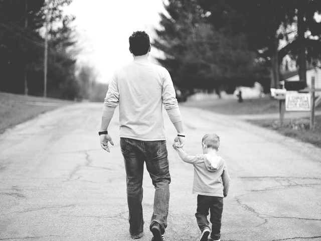 Every Father's Calling: How to Nurture and Admonish