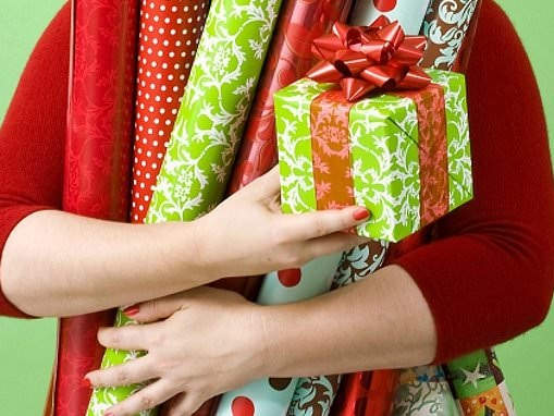 Save a fortune at Christmas (without being a Scrooge)
