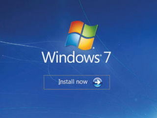Windows 10 hasn't quite overtaken Windows 7. Yet